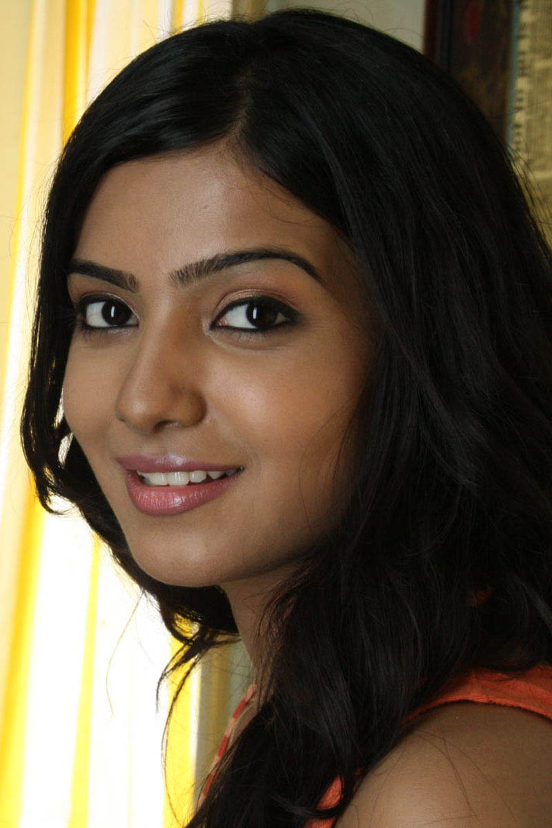 Telugu sex movie online in Perth