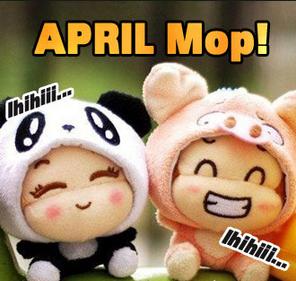 Asal Usul Budaya April Mop Atau April Fols