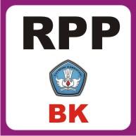 RPP BK SMA