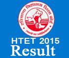 htet result 2015 - htet-nic-in-haryana-tet-novemeber-2015-result