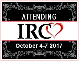 IRC 2017