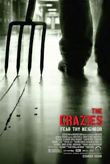 The Crazies<br><span class='font12 dBlock'><i>(The Crazies)</i></span>