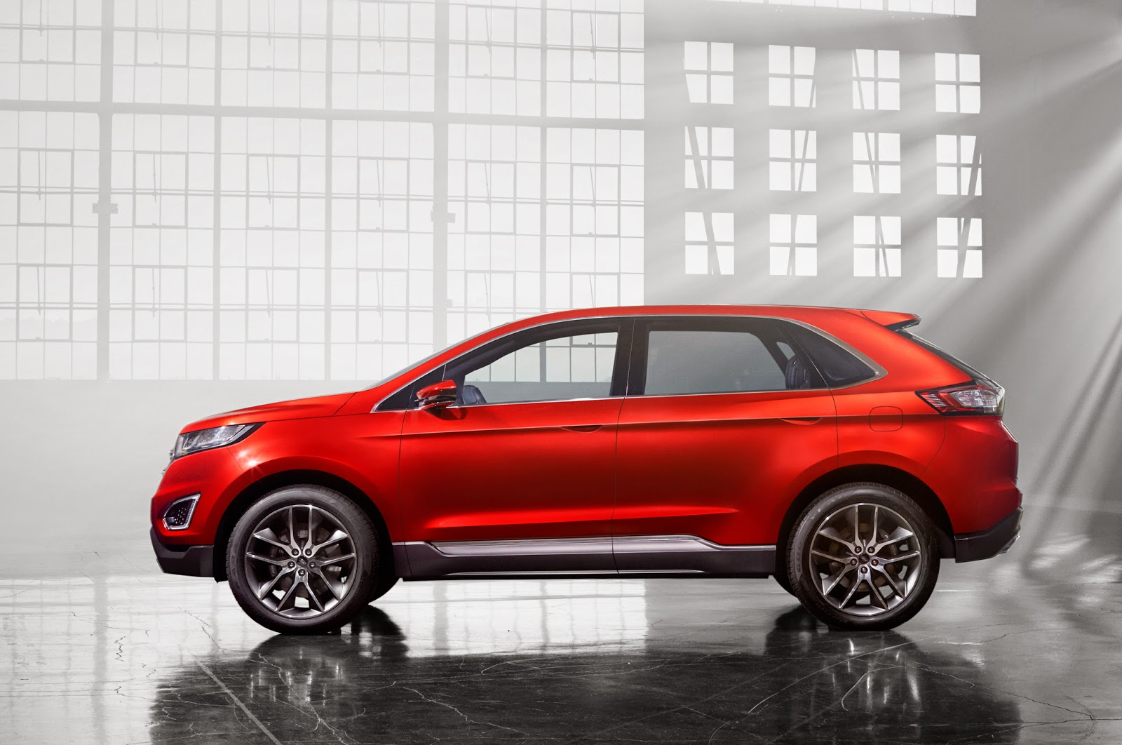 2015 ford edge 2015 ford edge 2015 ford edge 2015 ford edge. Cars Review. Best American Auto & Cars Review