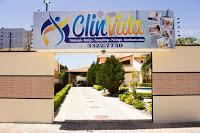 CLINVIDAS