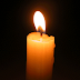 Filsafat sebuah Lilin