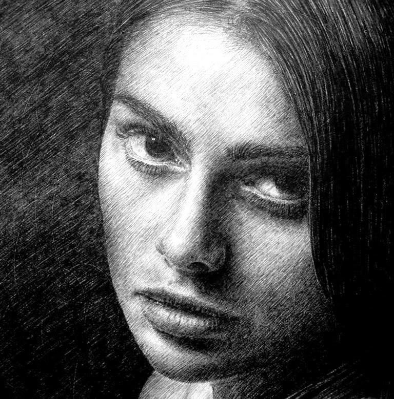 rostros-de-mujeres-italianas-pintadas-a-lapiz