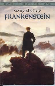 I am reading: