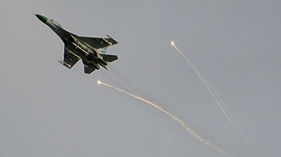 la-proxima-guerra-aviones-de-combate-ucrania-atacan-lugansk