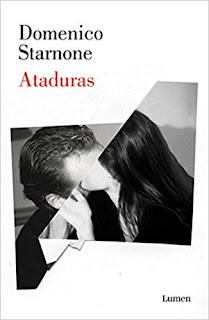 Ataduras- Domenico Starnone