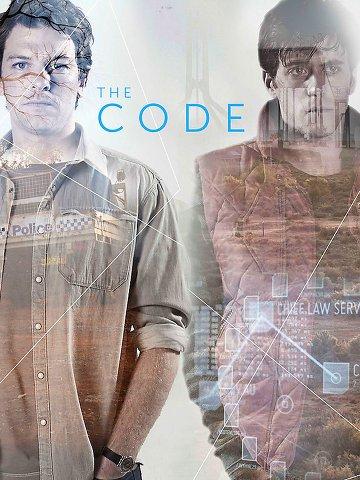 The Code Saison 2 VOSTFR