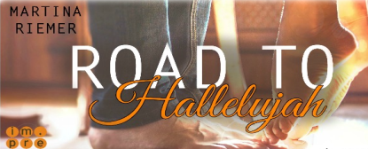 http://bambinis-buecherzauber.blogspot.de/2015/04/blogger-atkion-road-to-hallelujah.html