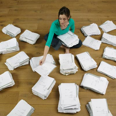 Image result for Importance of using document management system