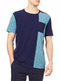 12 contoh-contoh desain kaos ( t-shirt design ) full print clothing ...