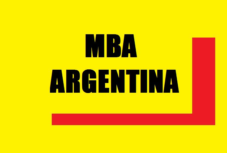 www.facebook.com/mbaargentina