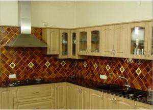 Kitchen Tiles In India somany ceramics - tiles manufacturers in india: tiles- a necessity