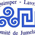 "QUIMPER: Συναυλία ""Ταξίδι στην ελληνική ποίηση μέσα από το τραγούδι"""