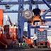 Excluyen a puertos de lista de empresas que no pueden ir a huelga