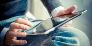 Nuevo esquema de devoluciones del IVA