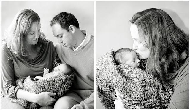 Vail Newborn Photographer, Vail Baby Photographer, Vail Portrait Photographer