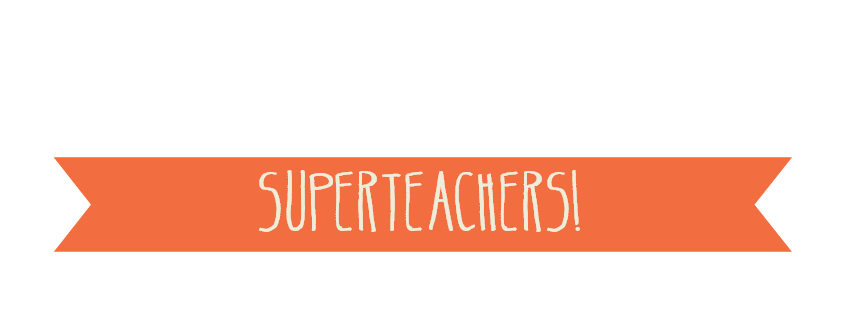 Superteachers