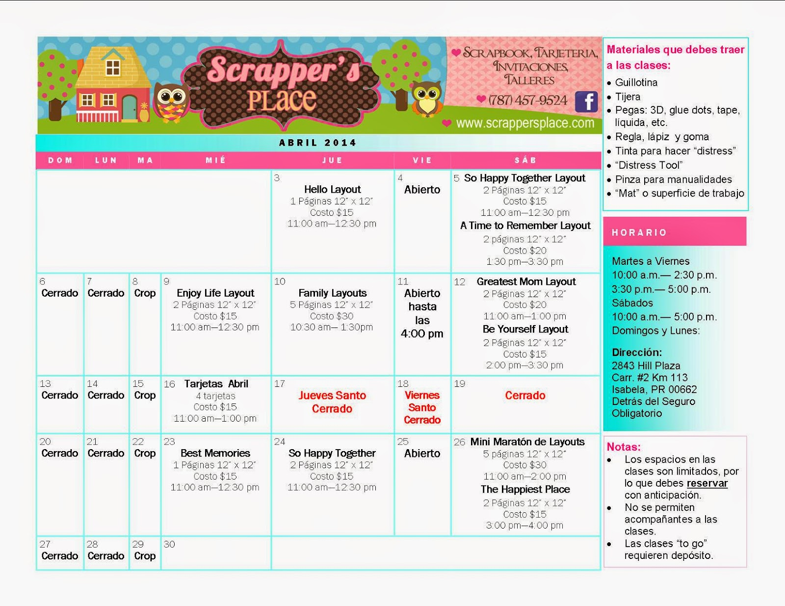 http://scrappersplace.com/Calendario/2014Abril.jpg