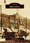 Menasha - the book