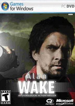alan wake pc game download