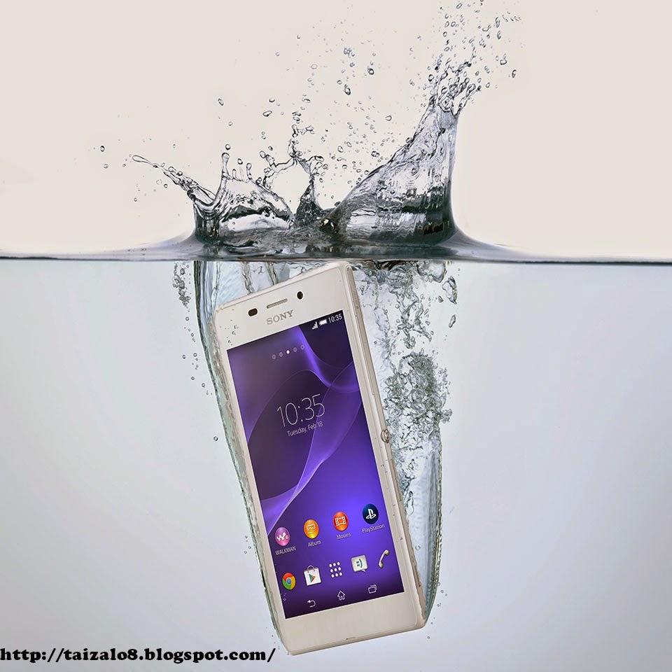 Tải Zalo Miễn Phí Cho Điện thoại Sony Xperia M2 Aqua Phiên Bản Mới Nhất