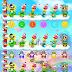 KVDD 131 - Tải game Khu Vuon Dia Dang 131 - cho java, android, iOS