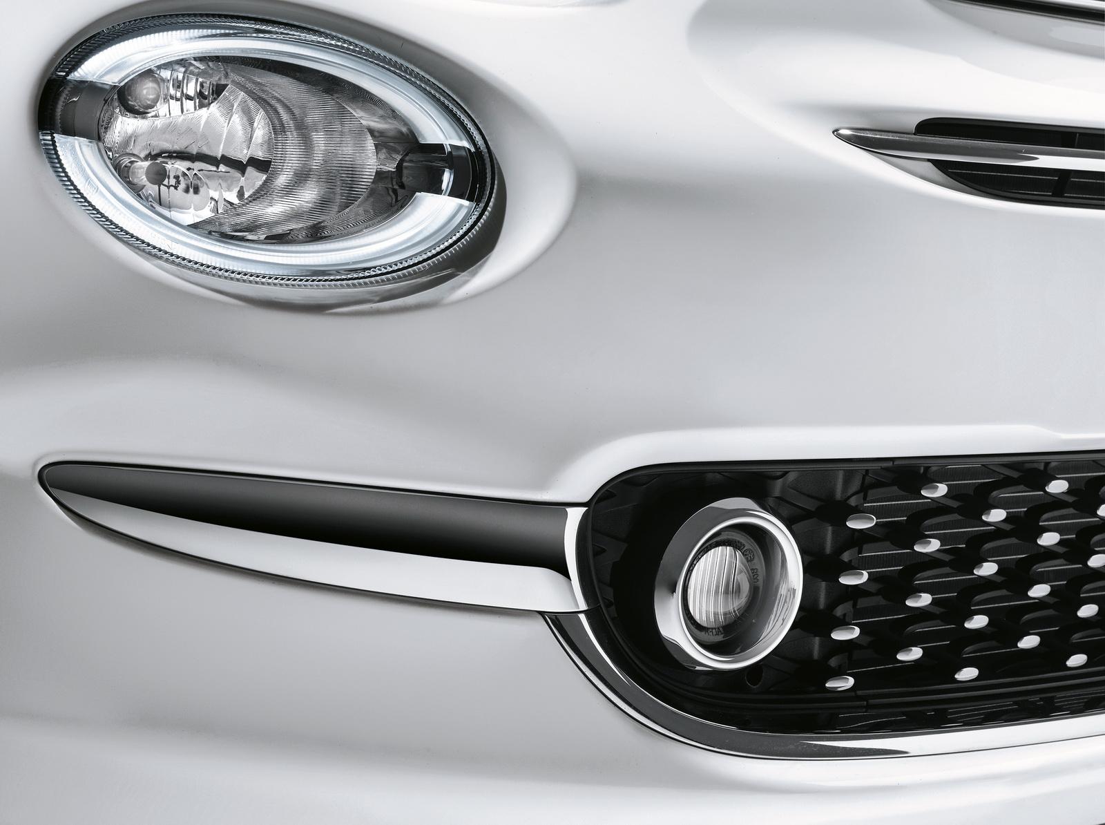 2015-FiatNew500-38.jpg