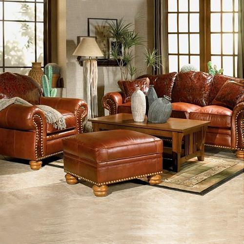 Magnificent Leather Living Room Furniture 500 x 500 · 52 kB · jpeg