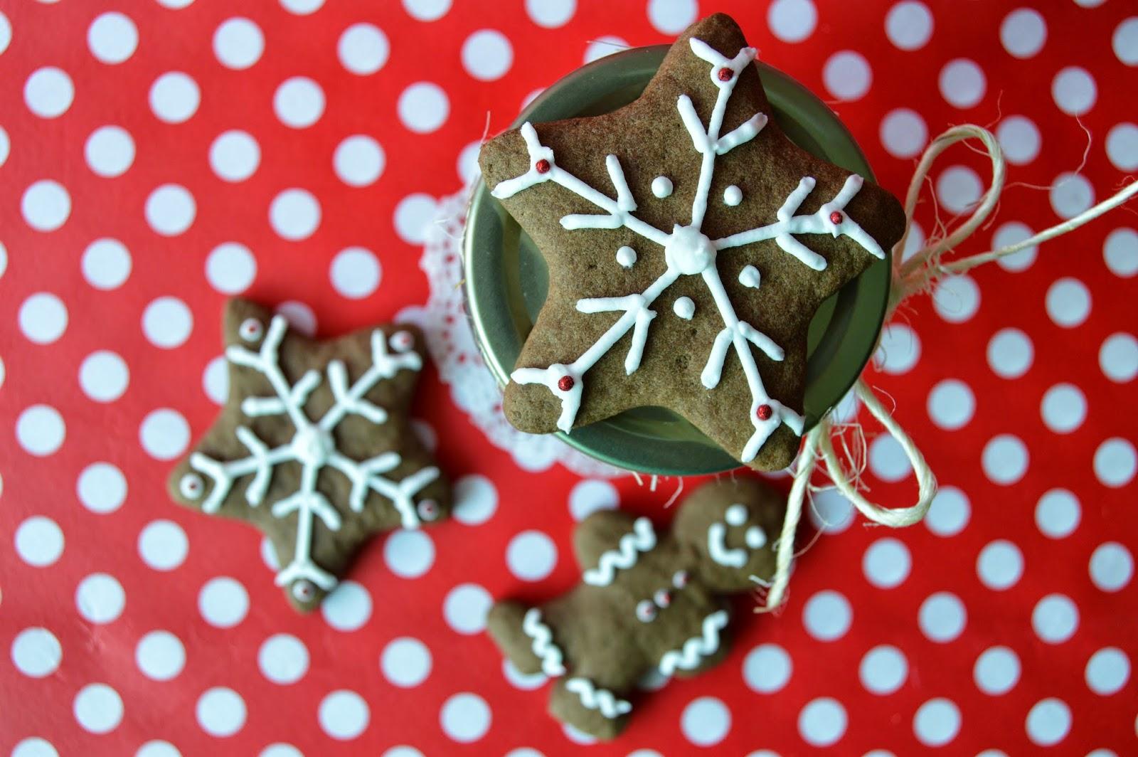 galletas-copos-nieve-jengibre-chocolate-navidad-mexico