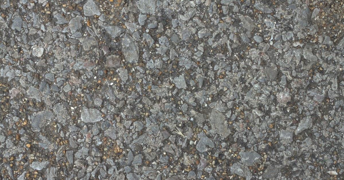 600 High Resolution Textures Pebblestone 3 Concrete