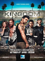 ver Kingdom 3X03 online