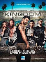 Kingdom 2x12