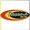 Chart Lagu Asia Radio Pesona Padang