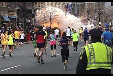EE.UU: e inicia juicio por atentado en el maratón de Boston que dejó 3 muertos y 264 heridos