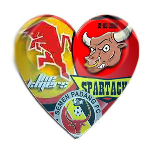 Berita The Kmers, Spartacks, dan Ultras