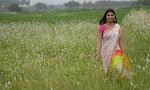 Kruthika photos from Vinavayya Ramayya movie-thumbnail