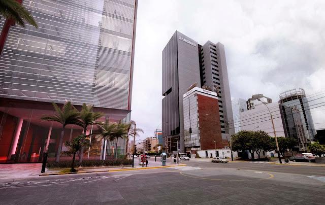 06-Costa-Mar-Offices-by-Ricardo-Bofill-Taller-de-Arquitectura