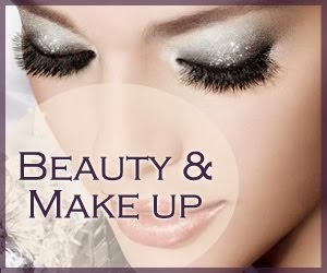 Beauty & Make up