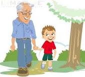 El Abuelo Educa
