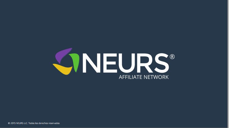Click Invitacion Neurs !!!