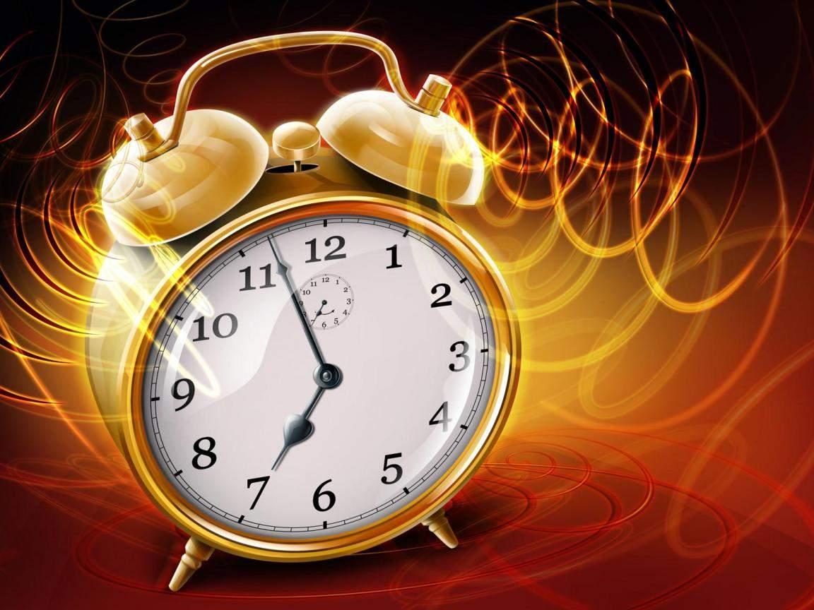 http://2.bp.blogspot.com/-rQX5ZmzGsHQ/TfA3T3JEppI/AAAAAAAAANY/RhLIT967kh4/s1600/alarm-clock-wallpaper-1.jpg