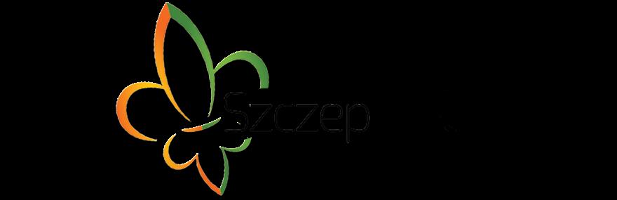 """ZHP Szczep """"Kolorowy"""""""