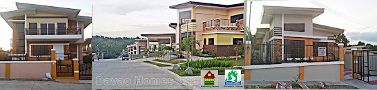 Hot Deals in Davao City (Northside)