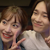 [ENGSUB] WINNERs TAEHYUN WEBDRAMA MOVIE - Girl Of 0AM EP 6 [VIDEO]