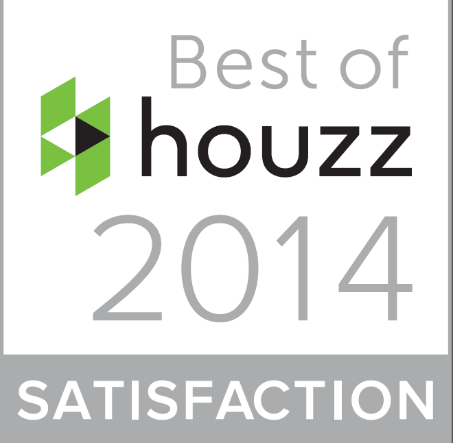 visit me on houzz