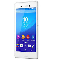 Buy Sony Xperia M4 Aqua Mobile Phone at  Rs. 17,151  after cashback  Via  Paytm