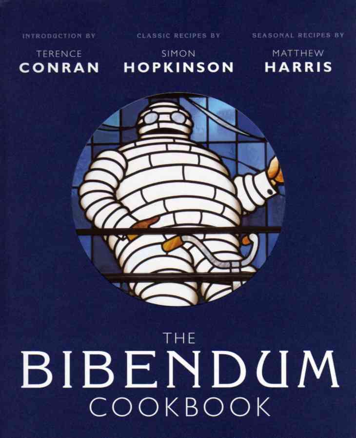 [Image: Bibendum+cookbook.jpg]
